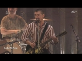 Arctic Monkeys — Live at Austin City Limits Music Festival 2018