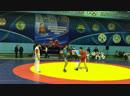 Кубок казакстан