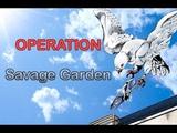 Operation Savage Garden (JJBA Musical Leitmotif)