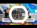 ВместеЯрче присоединяетесь к Всероссийскому фестивалю энергосбережения