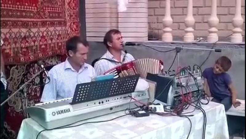 2yxa ru Novaya kara v9EsfGGSOPY