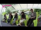 180823 Red Velvet @ Level Up Project Season 3 Ep.9