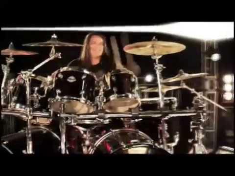 Megadeth - Head Crusher - Endgame (2009)