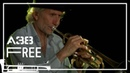 Erik Truffaz Quartet - El tiempo de la revolución Live 2016 A38 Free