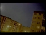 Banco de Gaia - Kincajou Live