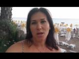 Отдых в Турции, Кемер, Pirates Beach Club