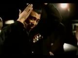 Nelly feat N'sync - My girlfriend