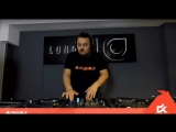 Aimoon &amp Sound-X-Monster - ID (Always Alive Live Stream with Daniel Kandi)