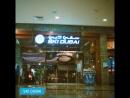 Горнолыжный курорт SKI DUBAI