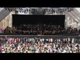 Чайковский Пётр Ильич - (Щелкунчик) Па-Де-Де (BMW Classics 2018)