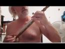 Русская народная в пенджабском стиле сыгранная на тумби индийском народном инструменте