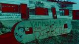Vanishing Point Tribute - ( Spacemen 3 )