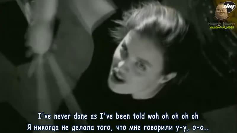 GALA - Let a Boy Cry (Subtitles)