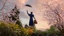 Мэри Поппинс возвращается / Mary Poppins Returns (2018) – трейлер