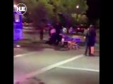 Произошла стрельба в ТЦ Флориды: 2 человека погибли, двое раненых