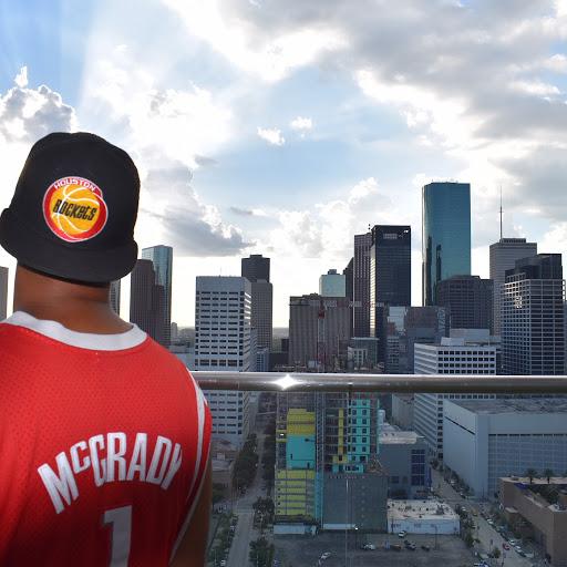 KYO альбом Houston 3 United We Stand