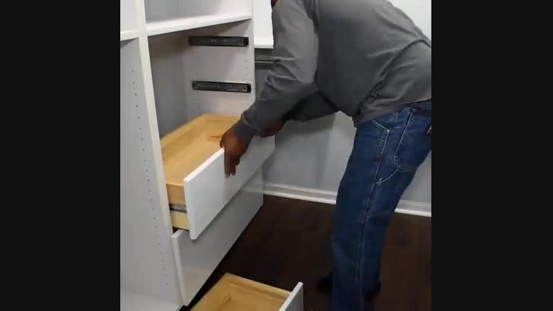 Отличный ремонт в гардеробной jnkbxysq htvjyn d ufhlthj,yjq