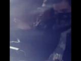 JMR Beat feat. PsyhoPol420