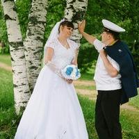 Юлечка Карпуничева |