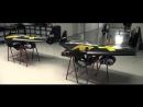 Jetman Dubai - Новые крылья человека.mp4