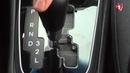 Тест-драйв автомата Hyundai Accent. АвтоцентрТВ 19.