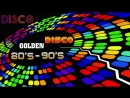 ★ 80s 90s Disco Legend ★ Golden Disco Greatest Hits 80s 90s ★ Best Disco Songs Of 80s 90s ★