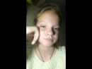 Катя Лисица — Live