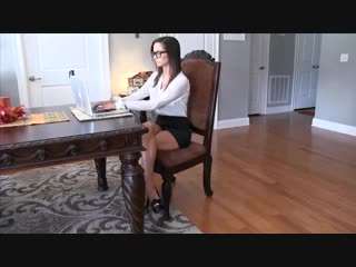 boundhub-ashley-sinclair-chair-bound-and-tape-gagged.mp4