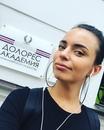 Ольга Покровская фото #26