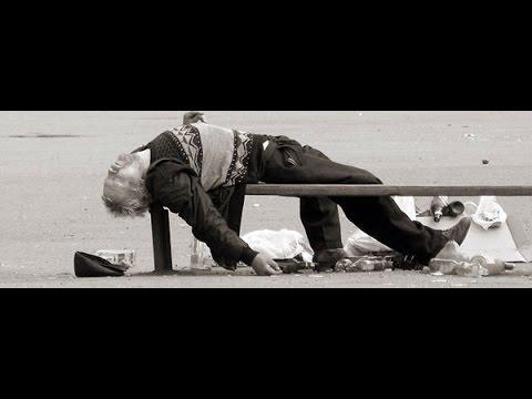 Чебоксары Кодирование От Алкоголизма Что Подсыпать В Еду Алкоголику Что Мне Мешает Жить Муж Алкоголик Тема Подростковый Алко