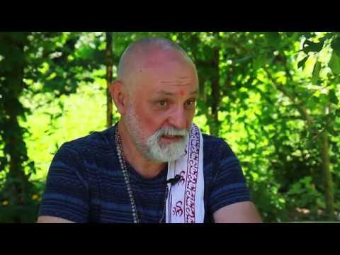 Ведалайф tours - Интервью с Бхагаватом (гид и астролог туров)