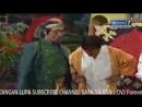 Opera Van Java OVJ Episode Azis In Wonderland Bintang Tamu Choky Sitohang