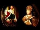 Женщины в русской истории - Евдокия Лопухина