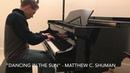 Matthew C Shuman Dancing in the Sun 037