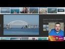 Открываем крымский мост с другой стороны. Андрей Полтава ВАТА ШОУ