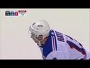 Vladislav Namestnikov 3rd goal Наместников 3 я шайба