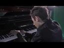 Майкл Джексон невероятный кавер cover Bad на фортепиано