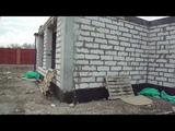 Строительство домов из газобетона в Крыму и Севастополе.т.8-978-50-653-50 ООО