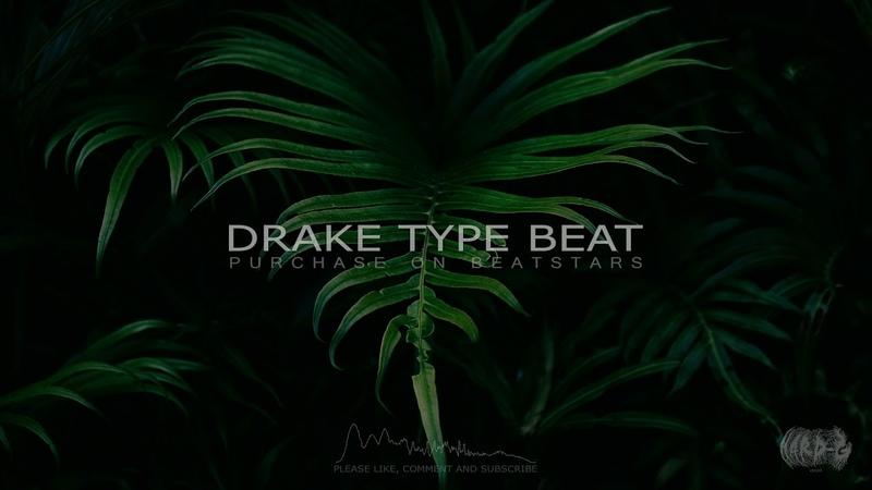 [FREE] Drake Type Beat 2019   Trap Instrumental