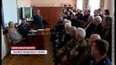 Ветераны войск ПВО и участники локальных войн встретились с севастопольскими военнослужащими