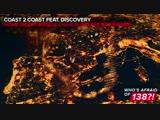 Coast 2 Coast feat. Discovery - Home (Scott Bond Charlie Walker GC23 Extended Remix)