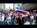 Код доступа.Венесуэла. На конвейере революций.