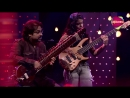 Pace of Mind (Version 2) - SAKHA ft. Mentors Mohini Dey - Instrumental Music