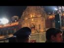 Gringos Celebrate el Grito de Independencia in the CDMX Zócalo Mexican Independence Day 2018 1