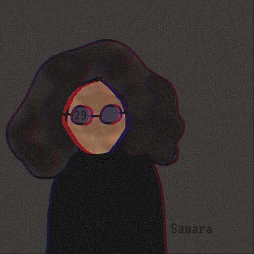 Samara альбом 29