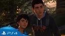 Life is Strange 2 | Reveal Trailer | PS4
