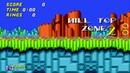 Обзор Sonic 2 Flicky Turncoat Edition
