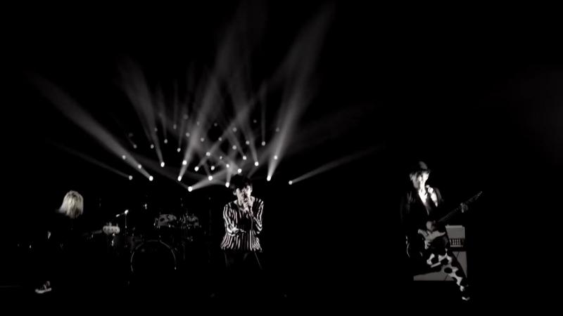 MV OxT「Clattanoia」Music Clip フルサイズ mp4