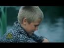 2Игорь Корнилов Бродяга cover version Я сошью себе рубаху