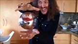 Weird Al Yankovic It's Magic!